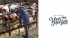 Delflandse Vleesmeesters homepage-100